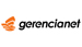 gerencianet2