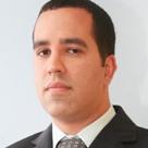 eduardo_maia