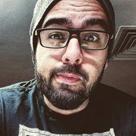 thiago_rosa