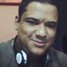 AlexandreBrandao