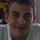 ClaudioRossePandolfi