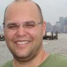 GuilhermeRoveri