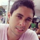 roger_mattos