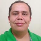 LeandroLustosa
